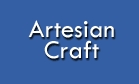 Artesian Craft