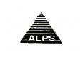 Alps Chemicals Pvt. Ltd.