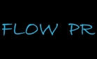 Flow PR & Management