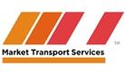 Market Transport Services, Ltd.