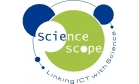 ScienceScope