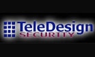 TeleDesign Security, Inc.