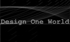 Design One World, Inc.