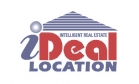 Ideal Location International Real Estate