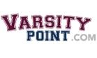 Varsity Point Logo