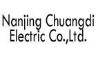 Nanjing Chuangdi Electric Co.,Ltd.