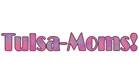 Tulsa-Moms.com