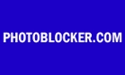 PhotoBlocker.com