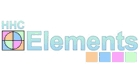 HHC Elements