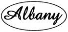 Albany Food Industries Pte Ltd