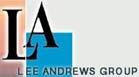 Lee Andrews Group, Inc.