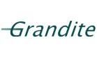 Grandite
