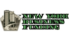 New York Business Funding, Inc. Logo