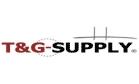 TG-Supply.com