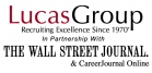 Lucas Group