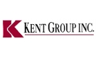 Kent Group Inc.