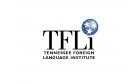TN Foreign Language Institute