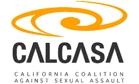 California Coalition Against Sexual Assault (CALCASA)