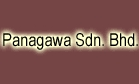 Panagawa Sdn. Bhd.