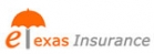e | Texas Insurance