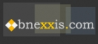 Bnexxis.com
