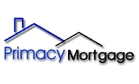 Primacy Mortgage