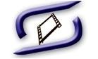 Serendipitous Films