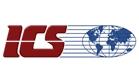 ICS Inc