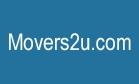 Movers2u.com