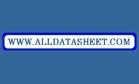alldatasheet.com
