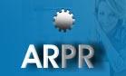 AR PR Marketing