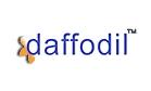 Daffodil Software Ltd.