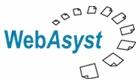 WebAsyst LLC