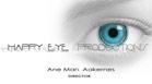 Happy Eye Productions