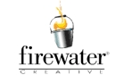 Firewater Creative