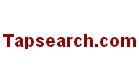 Arkline Free Online Logo