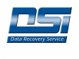 DSI Data Recovery