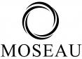 Moseau