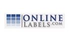 Online Labels, Inc.
