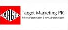 Target Marketing PR
