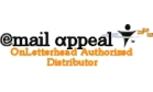 Email Appeal