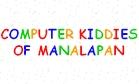 Computer Kiddies of Manalapan