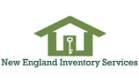 New England Inventory & Appraisal Services