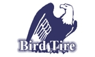 Bird Tire Sales and Service, Inc.