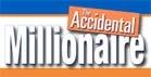 Accidental Millionaire, LLC