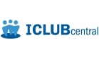 ICLUBcentral Inc. Logo