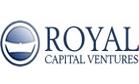 Royal Capital Ventures, LLC.