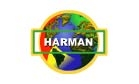 Harman Corporation
