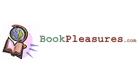 Bookpleasures Logo