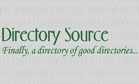 Directory Source Logo